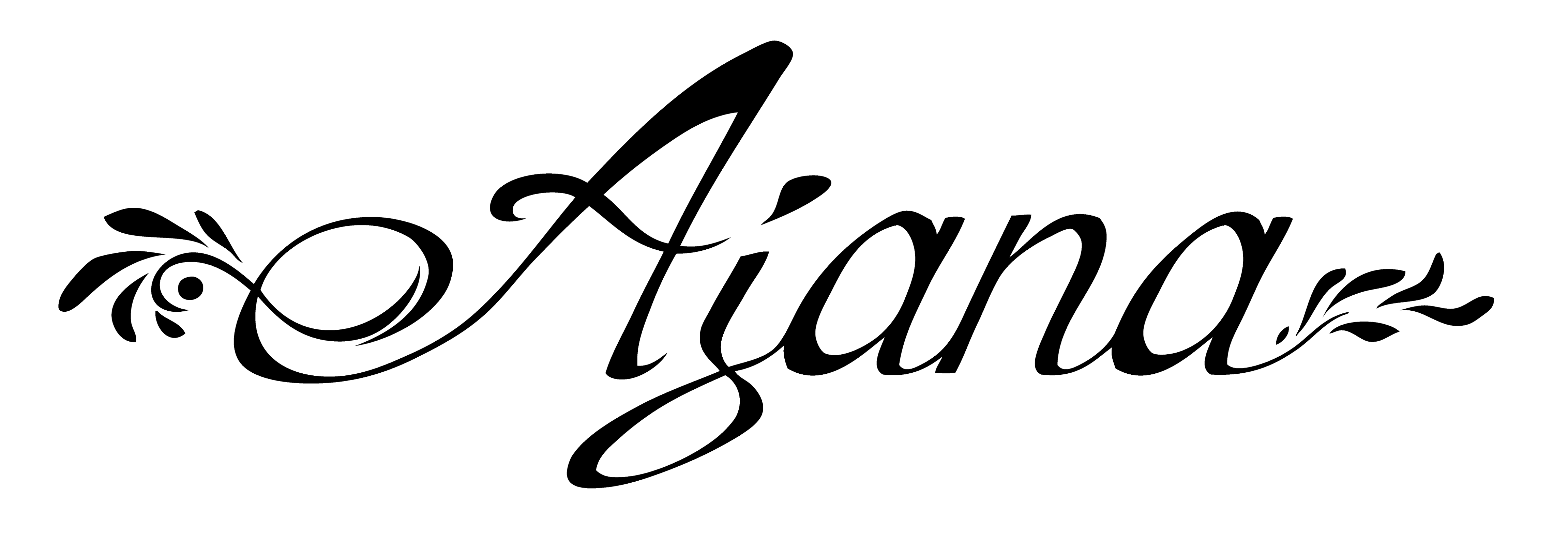 ajana-logo-hd-transparent-simple