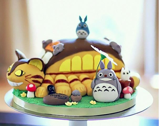 totoro-cakes-17__605