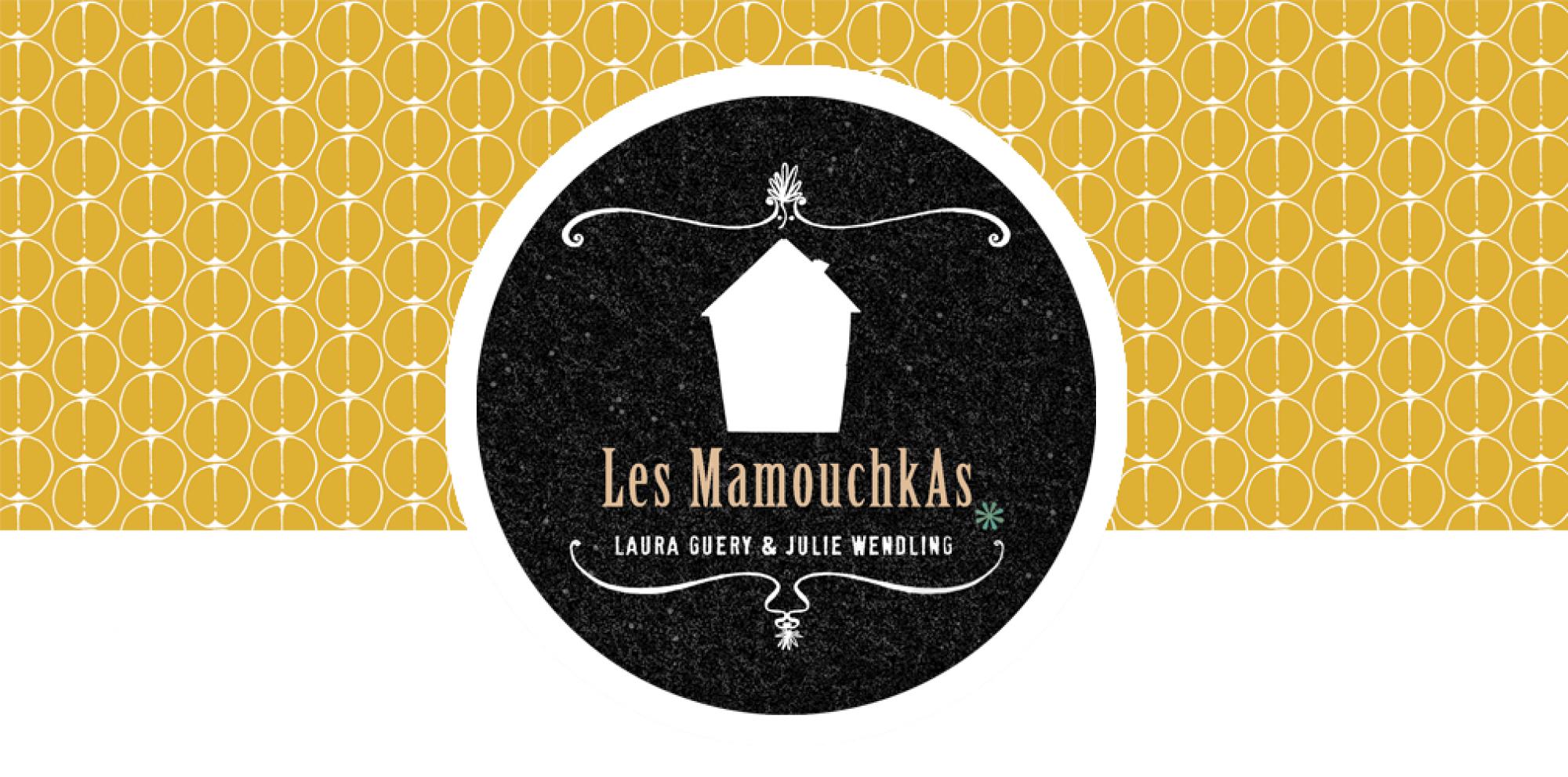 cropped-cropped-blog-banniere-mamouchkas-fev2015-e1431895391595
