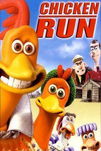 Chicken Run : un des meilleurs films d'animation