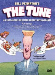 The tune : un des meilleurs films d'animation