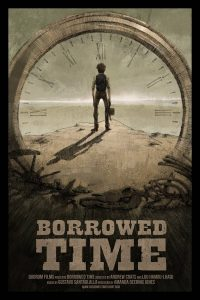 Borrowed time : un des meilleurs films d'animation