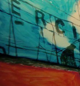 Calm : un des meilleurs films d'animation