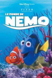 Le monde de Némo : un des meilleurs films d'animation