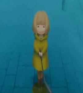 Rain town : un des meilleurs films d'animation