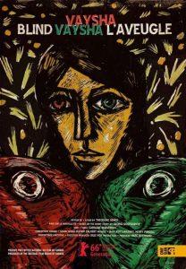 Vaysha, l'aveugle : un des meilleurs films d'animation