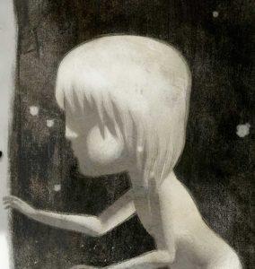Feral : un des meilleurs films d'animation